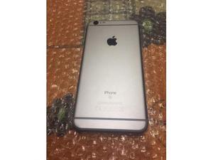 2 iphone 6s plus 64gb ricondizionato garanzia 12 mesi