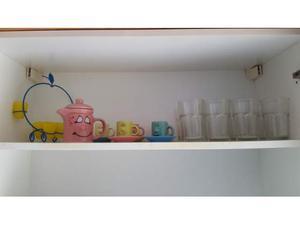 Accessori cucina (bicchieri,etc)