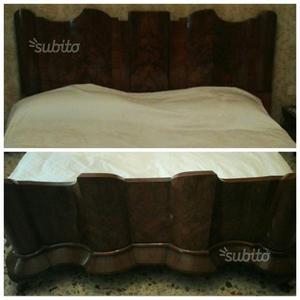 Camera da letto anni 40 posot class - Camera da letto anni 40 ...