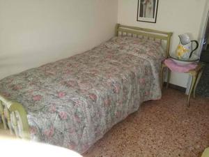 Camera da letto stile inglese 1 cassapanca posot class - Camera da letto in inglese ...