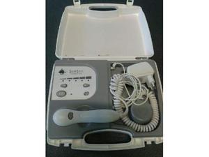 Depilatore laser rio salon laser