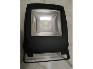FARO A LED 50 watt k