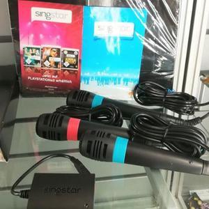 KIT Sony Playstation