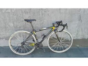 Bici corsa carbonio Giant TCR Composite Taglia S