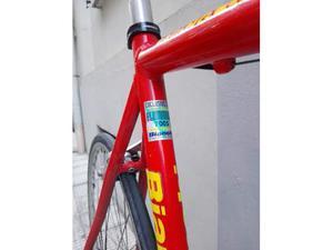 Bici squadra corsa Bianchi