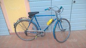 Bicicletta Cobianchi Reggio Emilia