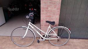 Bicicletta da donna 28