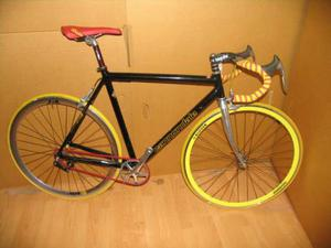 Cannondale single speed