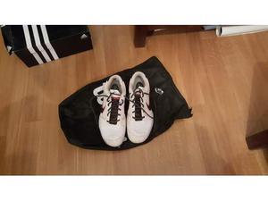 Nike Zoom scarpe da tennis