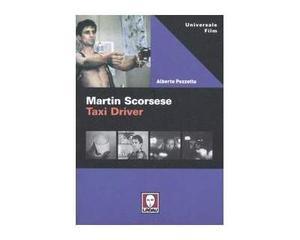 TAXI DRIVER - Universale Film Lindau