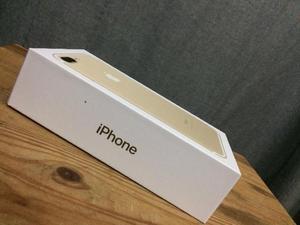 CLONE IPHONE 128Gb