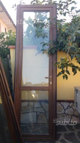finestre usate posot class