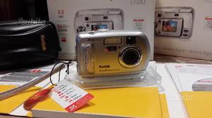Fotocamera digitale kodak easy share