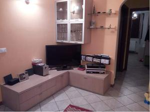 Vetrinetta porta tv | Posot Class