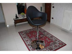 Al mobilya megastore extra sconti caserta posot class for Mobilya caserta