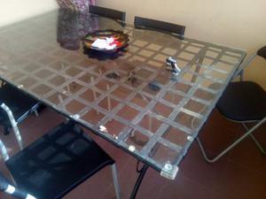 Vecchio tavolo in ferro da giardino da posot class for Arredo giardino anguillara