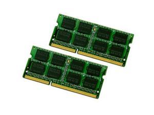 Banchi di memoria Ddr3 2Gb