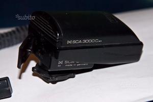 Canon Adattatore SCA