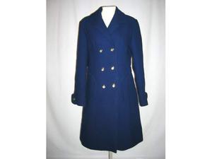 Cappotto di lana lanificio fedora conbipel   Posot Class