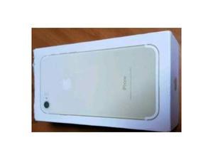 Clone iPhone 7 octacore