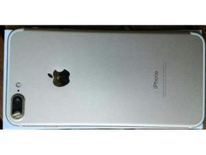 Clone iPhone 7 plus