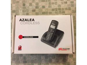 Cordless Telecom Azalea