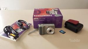 Fotocamera Digitale Benq DC-540