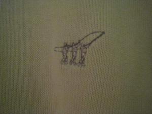 Maglione cotone Henry Cotton's - tg xl