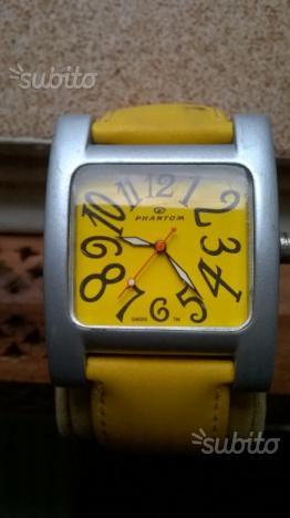 Orologio moderno PHANTOM
