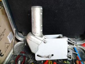Stab HH100 - Rotore Motore per antenna satellitare - USALS
