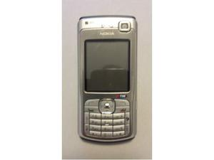 Telefono cellulare nokia n70