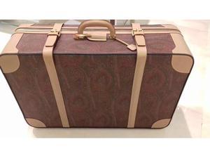 wholesale dealer 0945c 19d05 Borsa pochette etro pelletteria nuova | Posot Class