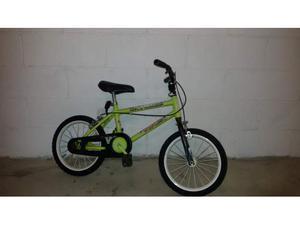 Bicicletta per bambini R14