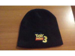 Cappello disney toy story 3
