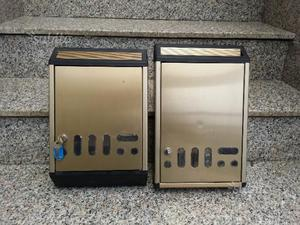 Cassette Posta - Portalettere