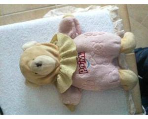 Cerco: Peluche orso orsetto marca primi giochi orsi orsetti