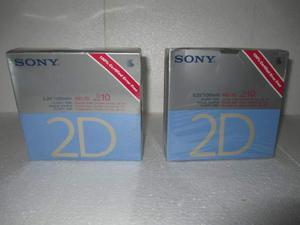 Floppy disks s dd x commodore 64 - no amiga