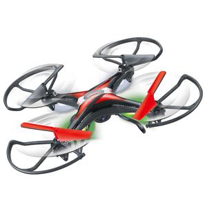Gear2play Gear2Play Drone Smart con Telecamera TR