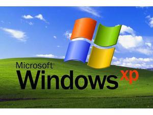 Installazione windows xp in su windows