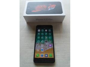 Iphone 6s plus 64GB in garanzia