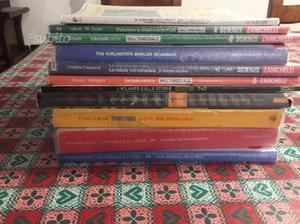 Libri itis