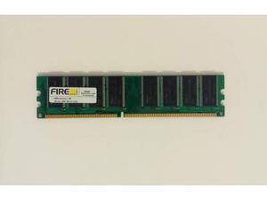 Memoria RAM 1GB DDR 400 PC