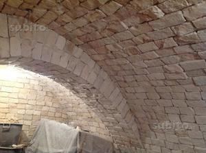 Pietre pavimenti e rivestimento muri posot class for Pietre bianche da giardino prezzo