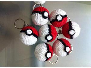 Sfera pokemonball