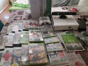 Xboxgb/ go special edizione