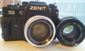 Zenit 122