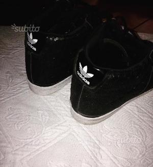adidas superstar nere up