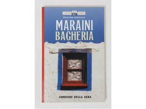 Dacia Maraini - Bagheria