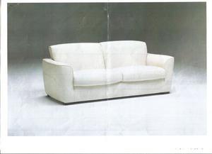 Divano letto divani e divani mod klaus posot class - Divano klaus prezzo ...