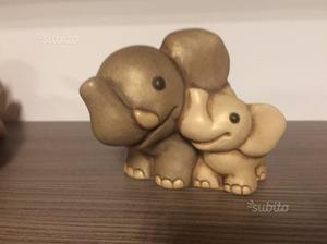 Elefantino Thun